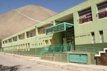 Círculo »AMAYA» lleva sus Embajadas Culturales a la localidad de Peralillo