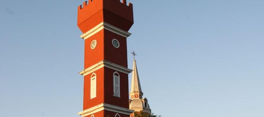 Con tour culturales se celebrará este domingo el Día del Patrimonio en la comuna de Vicuña