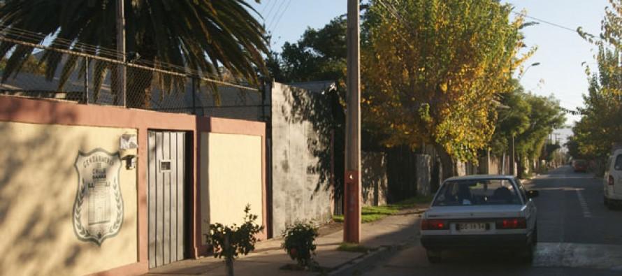 Patronato Local de Reos abrirá centro en Vicuña  para ir en ayuda de los ex condenados