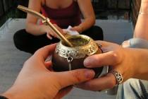 El revival de la yerba mate y las razones por las cuales es tan popular en la actualidad
