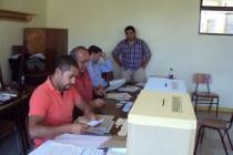 En un 42% aumenta el padrón electoral en la Provincia de Elqui