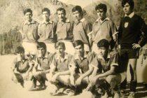 La destacada carrera deportiva, social e institucional de Unión Esperanza de El Tambo
