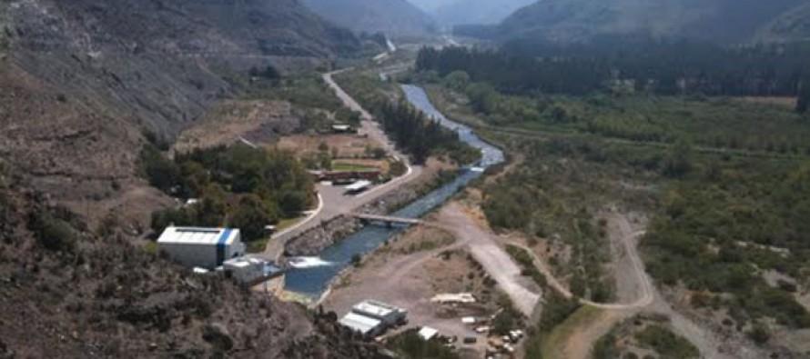 Elqui posee la cuota de agua más baja de toda la región según la Junta de Vigilancia Río Elqui