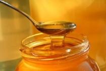 La efectividad de los remedios caseros y la tradición de nuestras abuelas