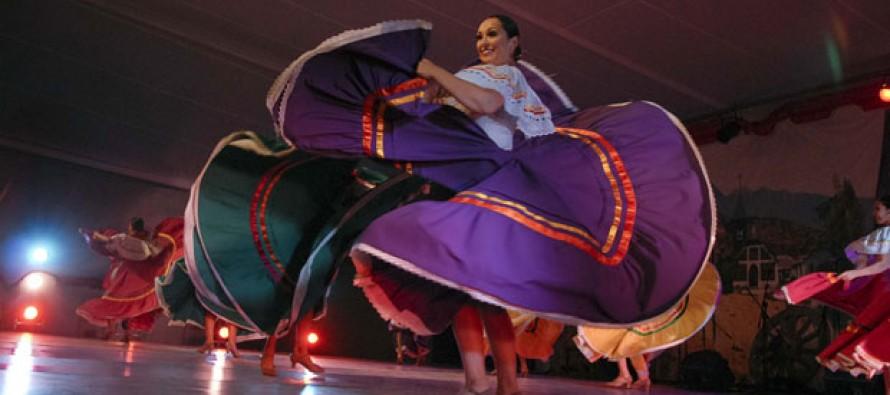 Hoy comienza gira del BAFONA en la región y el viernes visita la comuna de Vicuña