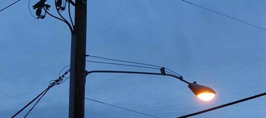 Entregan recomendaciones ante cortes de suministro eléctrico en La Serena, Vicuña y Paihuano