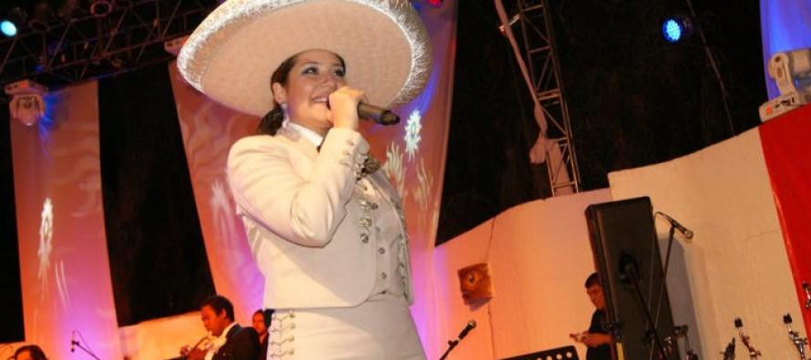 """""""La Noche"""" y María José Quintanilla encabezan la lista de artistas de la Pampilla de San Isidro"""