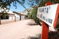 Huanta contará con cuatro canales de televisión abierta a través de proyecto municipal
