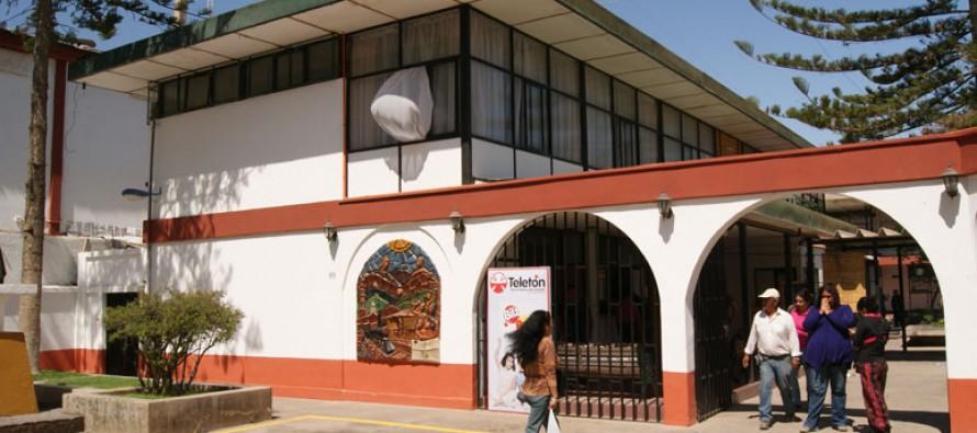 Ante solicitud judicial aclaran que bienes municipales son inembargables