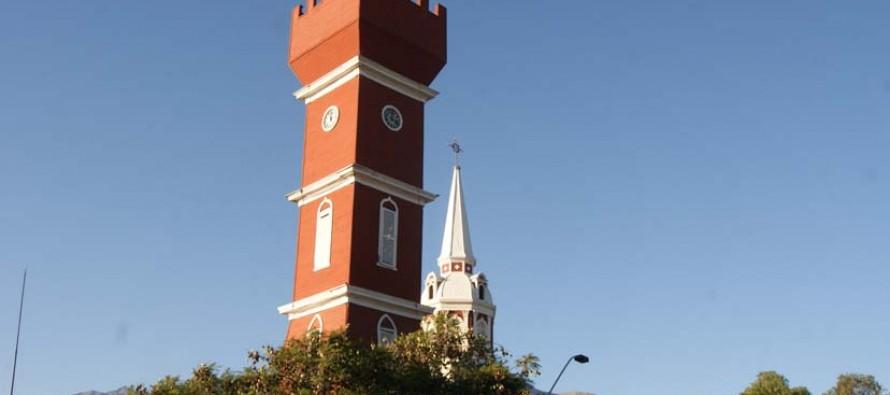 Vicuña será centro del debate sobre turismo cultural en seminario internacional