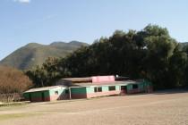 Vicuña obtiene un total de 16 proyectos sociales para implementación e infraestructura