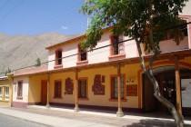 Paihuano: Lorenzo Torres asumirá su quinto periodo y Orlando Chelme repite la primera mayoría como concejal