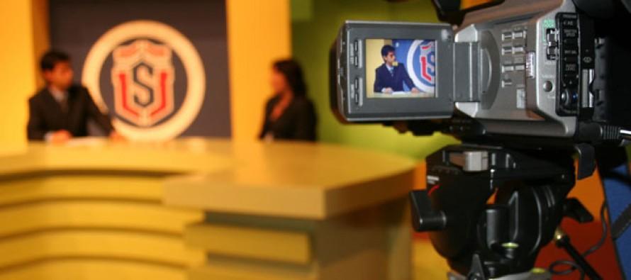 Colegio de Periodistas y Escuela de Periodismo de la ULS organizan debate municipal en Vicuña