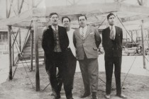 Invitan al Tercer Encuentro Comunitario de Memoria del Siglo XX en el MGM