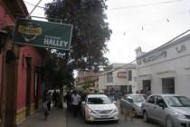 Con grandes reconocimientos despiden a empresario turístico fundador de Restaurant Halley