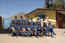 Preparan el llamado a licitación para construir la nueva escuela de El Tambo