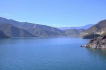Presentan proyecto que trasladaría agua desde el sur para solucionar escasez hídrica en el norte