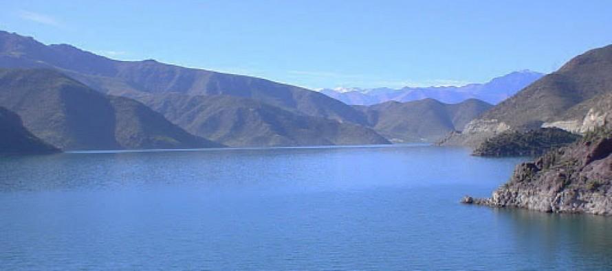 La Junta de Vigilancia del Río Elqui da a conocer fechas de atención de la oficina móvil para el mes de octubre