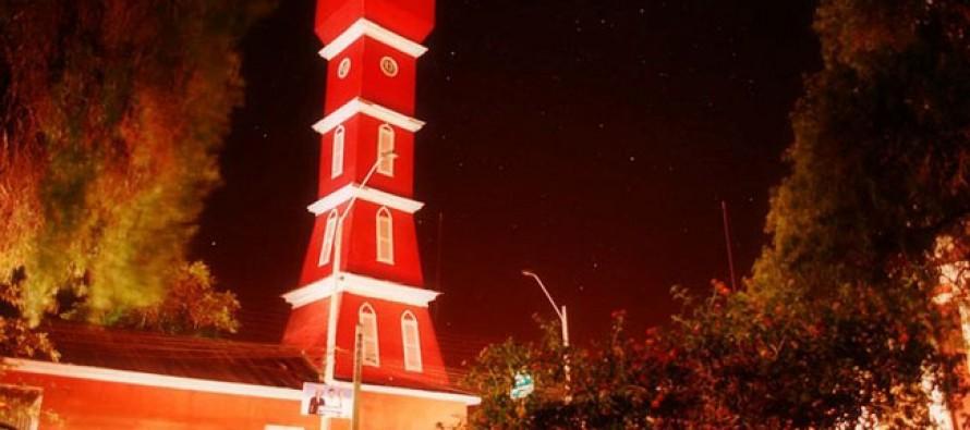 Seminario de Turismo Cultural convocará a exponentes de España, Argentina, Perú y Chile