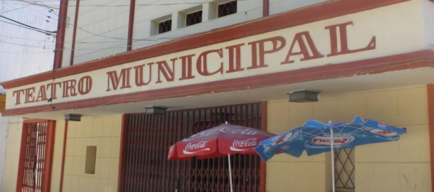 Por primera vez en Vicuña se presentará un Coro Gospel en el Teatro Municipal