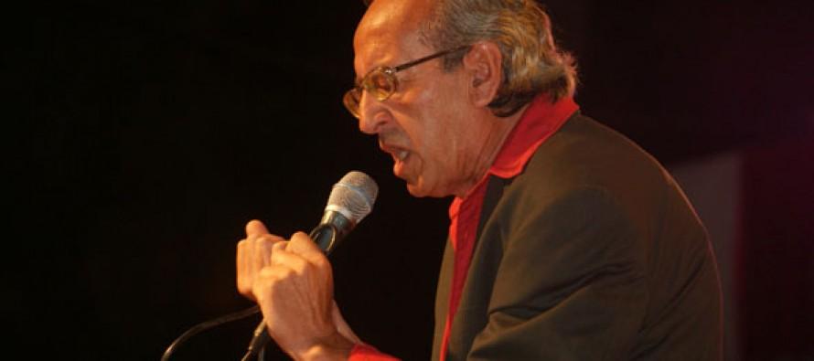 Reviven antigua tradición a través de la nueva versión del Festival de la Canción de Peralillo