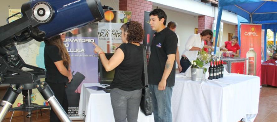 Crearán Corporación de Turismo en Vicuña para fomentar el desarrollo del área