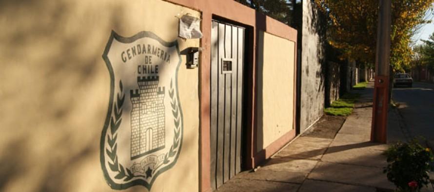 Reabrirán centro penitenciario de Vicuña para reclusos elquinos de baja peligrosidad