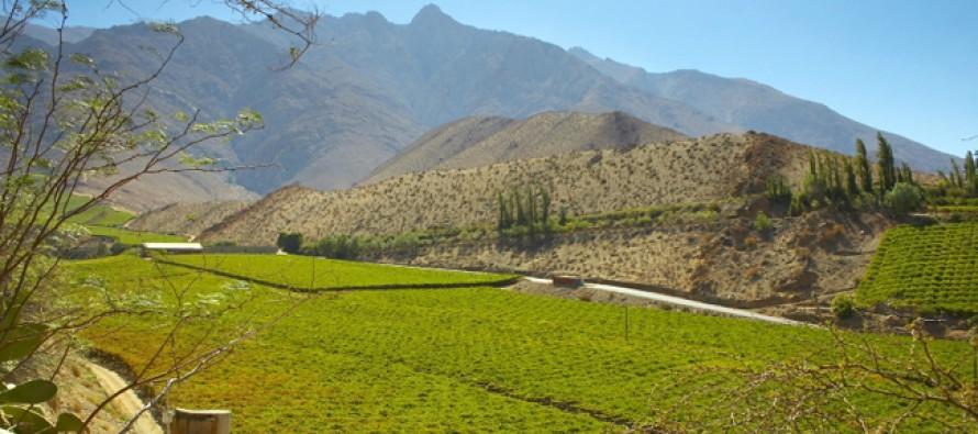 Dirigentes campesinos buscan mayor participación en implementación de política rural