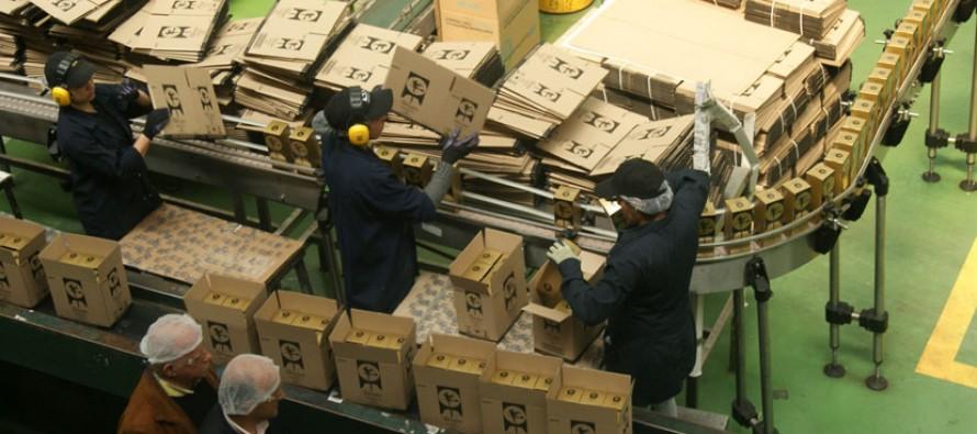 En un 69% aumentó el envío de pisco al exterior creciendo su mercado internacional
