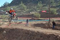 Segunda fecha del Zonal Norte de Motos tendrá lugar en la Pampilla de San Isidro