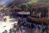 Pueblo Artesanal de Horcón realizará Jornadas Culturales esta Semana Santa