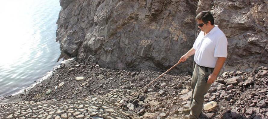 Regulación de sistema de embalses del Elqui pasará del Puclaro a La Laguna