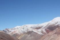 Cerro La Gitana
