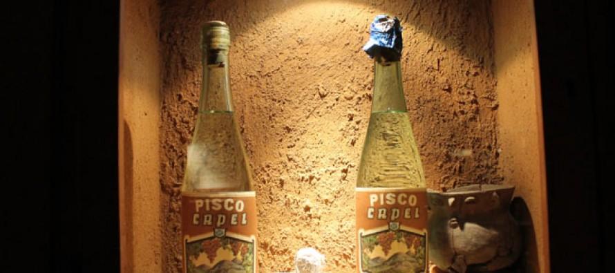 Pisco celebrará su Día Nacional destacando su Tradición, Versatilidad e Innovación