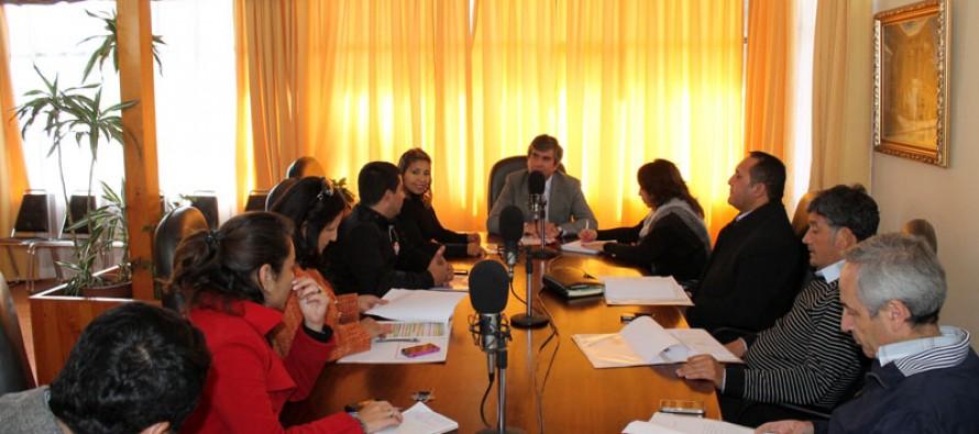 Ex presidenta Bachelet estará en Vicuña en donde será nombrada como Visita Ilustre