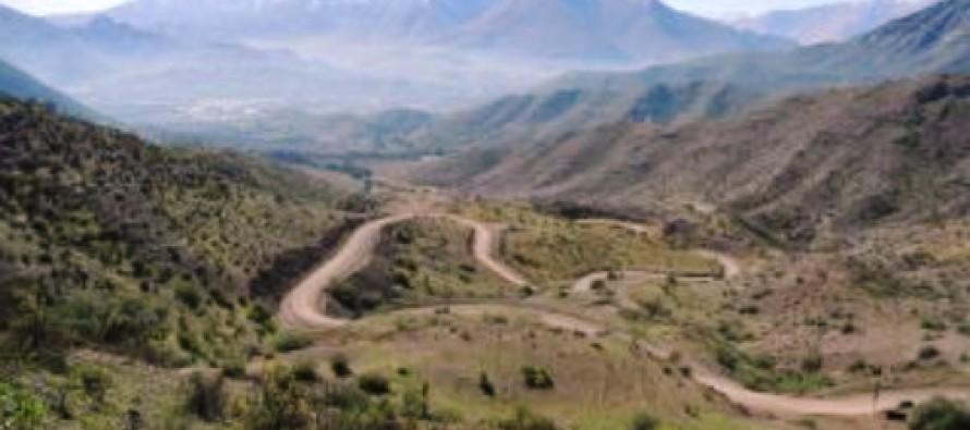 Buscan reactivar Ruta Antakari con la propuesta de ser una alternativa vial para la región