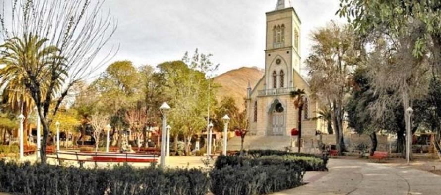Valle del Elqui es denominado como Zona de Interés Turístico a nivel nacional