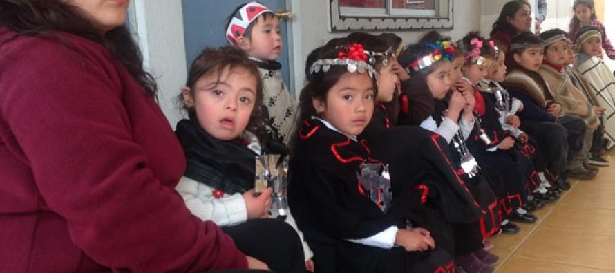Lanzan libro para preservar culturas ancestrales desde la infancia