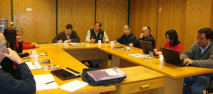 SAG y Productores de Pisco buscan constituir un Consejo de la Denominación de Origen