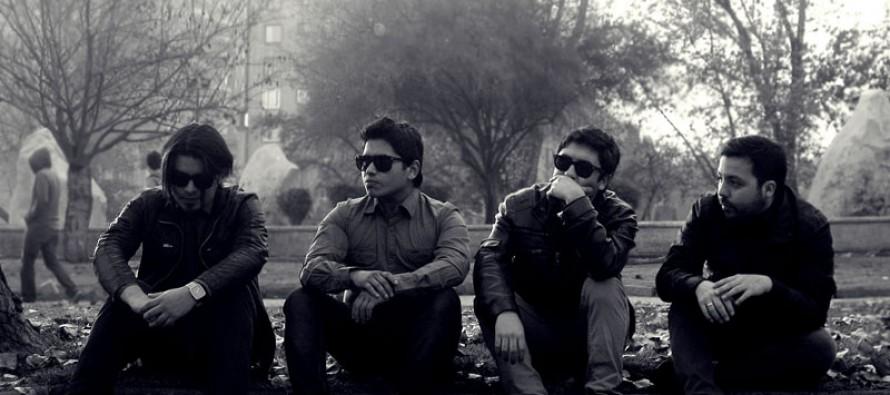 """Agrupación indierock regional """"Bisaid"""" regala EP y presenta nuevo guitarrista"""