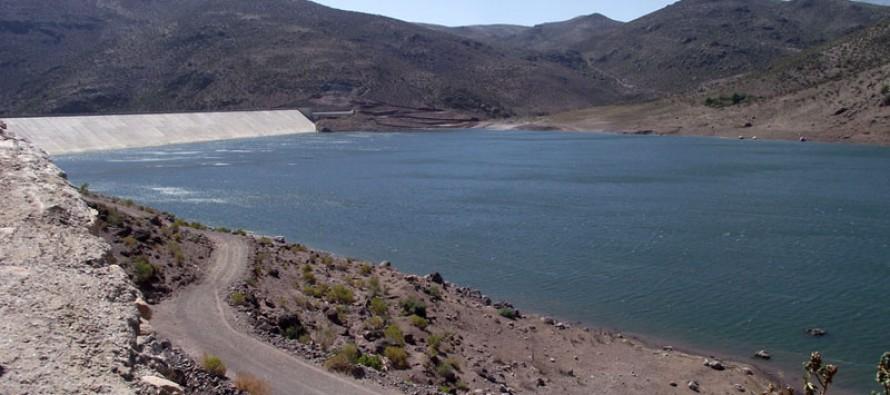 Realizan balance a un año del decreto de Zona de Catástrofe en la región de Coquimbo