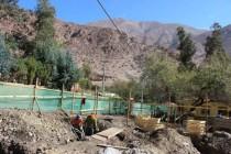 Paihuano contará con nuevo espacio para las artes con construcción de Centro Cultural
