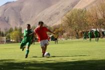 ANFUR define semifinalistas para senior y también apoyo de municipio de Vicuña