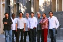 Inti Illimani, Natalino y Chancho en Piedra estarán en la Pampilla de San Isidro 2013