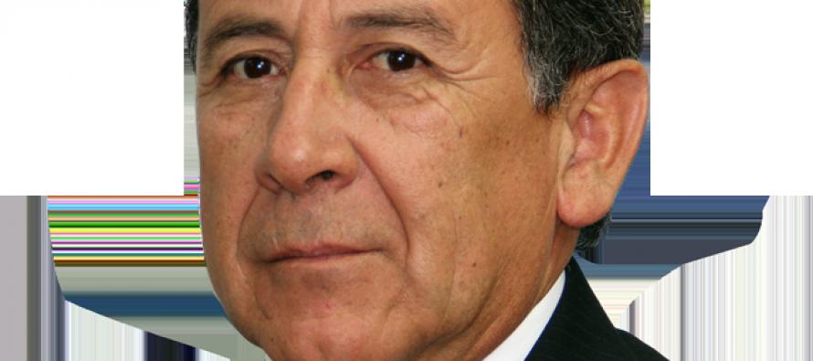 La responsabilidad del empresariado en la integración económica con San Juan