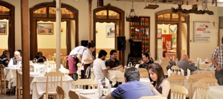 Turismo Halley 28 años entregando calidad gastronómica y de hospedaje en el Valle del Elqui