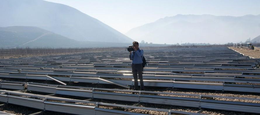 En Workshop de energía se analizará el panorama del mercado energético actual en la zona