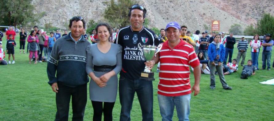 Presidenta de ANFUR renuncia luego de altercado con dirigencia y jugadores de Peñarol
