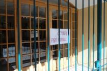 Funcionarios públicos anuncian paro para el 20 y 21 de octubre