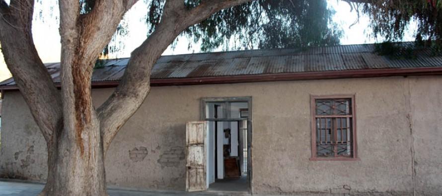 Este viernes se celebra la última actividad del mes aniversario en el Museo Gabriela Mistral